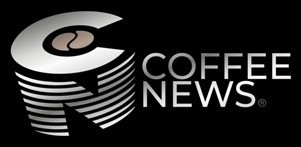 CoffeeNews Логотип