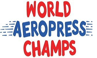 World Aeropress Championship дарят надежду